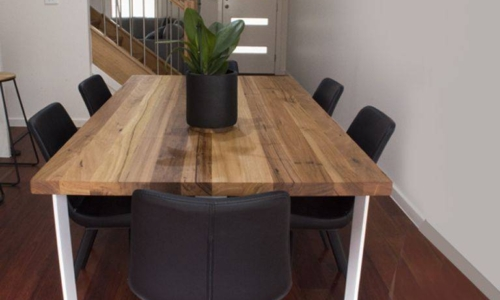 Dining Table Eltham