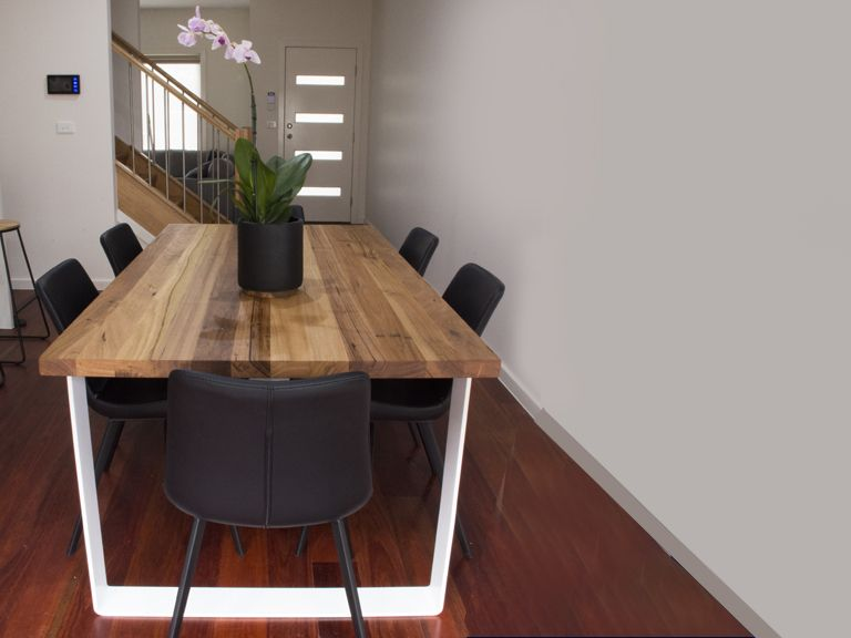 Dining Tables in Gold Coast