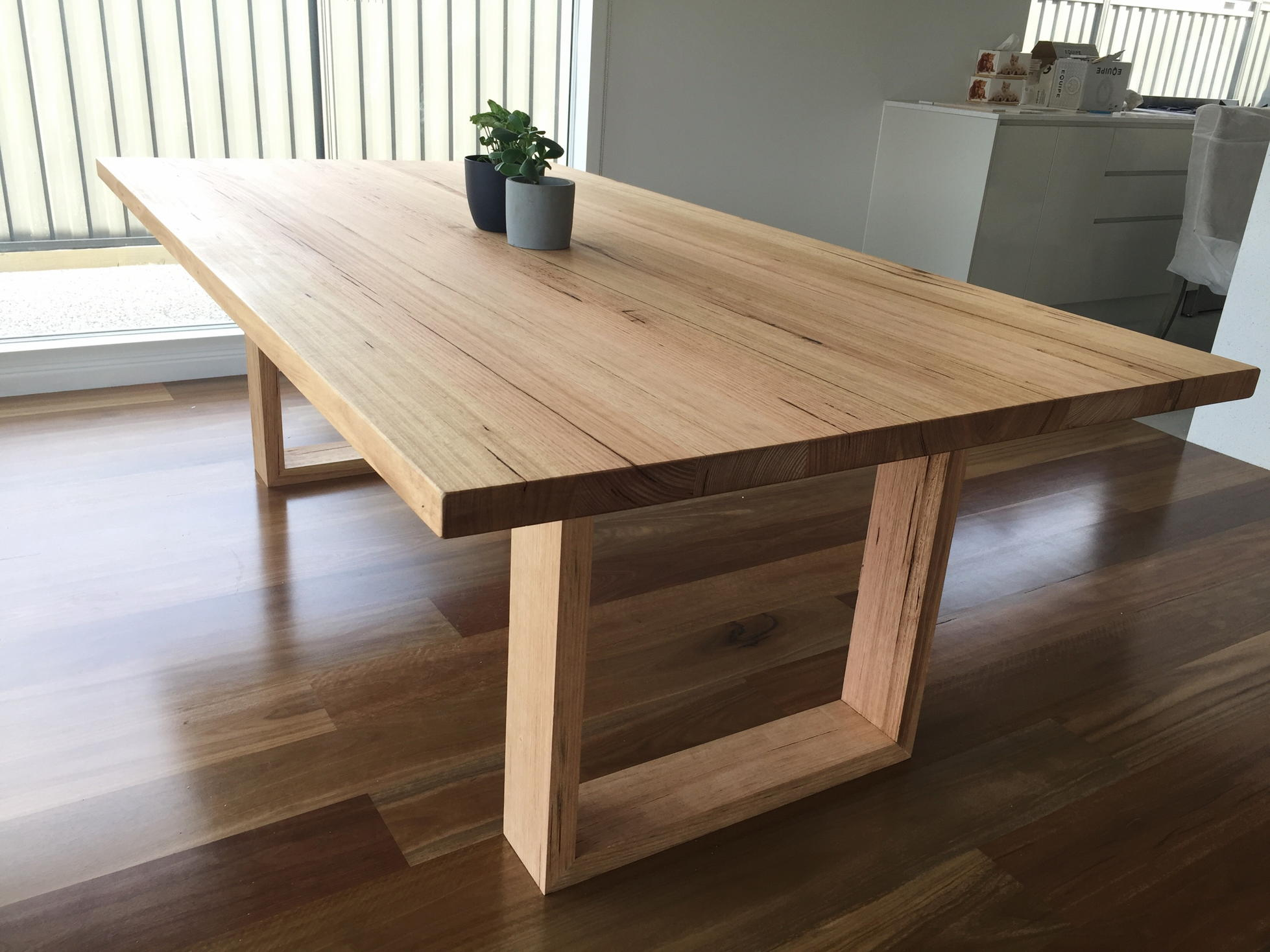 Gallery Custom Made Furniture Amp Dining Tables Melbourne