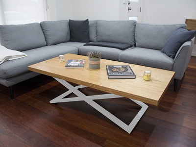 Custom Furniture Melbourne