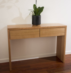 Domain Console Table Kew