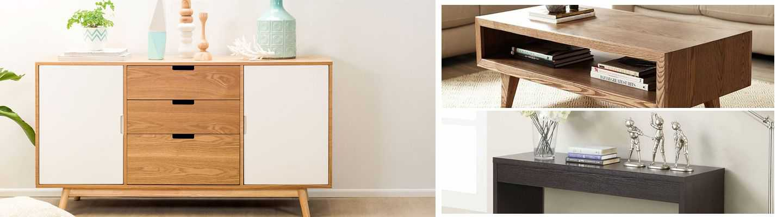 Custom Furniture Hawthorn