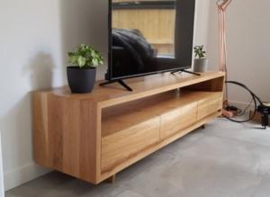 TV Cabinet Melbourne