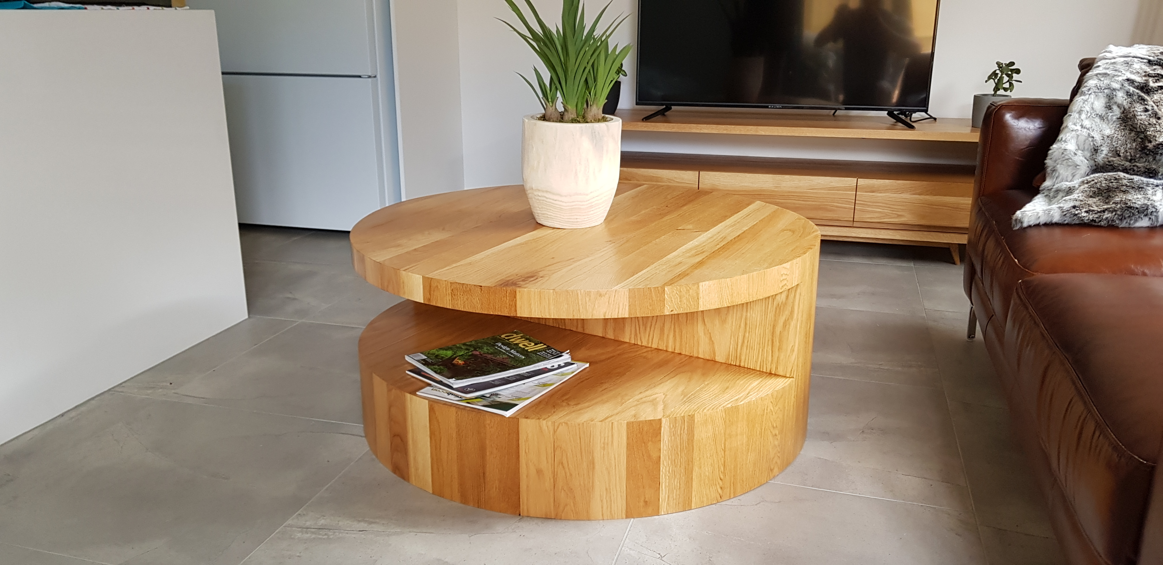 Custom furniture in Gold Coast