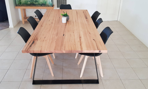Cheap Dining Table Gold Coast