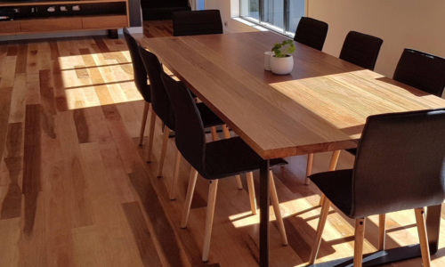 Dining Tables in Brisbane