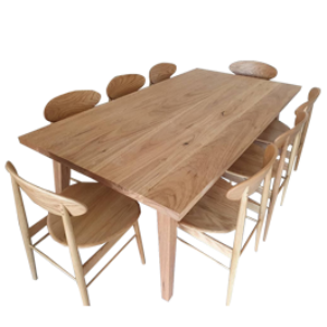 Modern Dining tables Melbourne